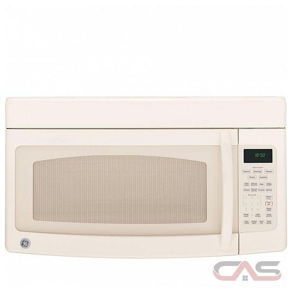 Jvm1850dmcc Ge Microwave Canada Best Price Reviews And