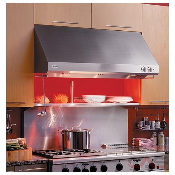 Zv48ssfss Monogram Ventilation Canada Best Price