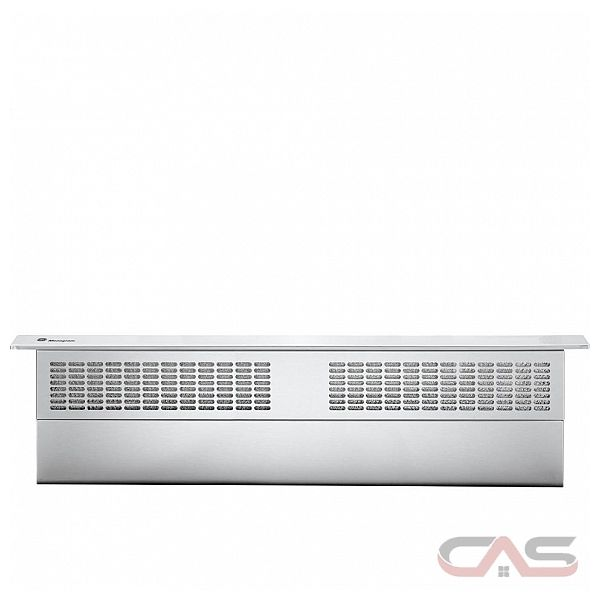 zvc36lss monogram ventilation canada - best price  reviews and specs