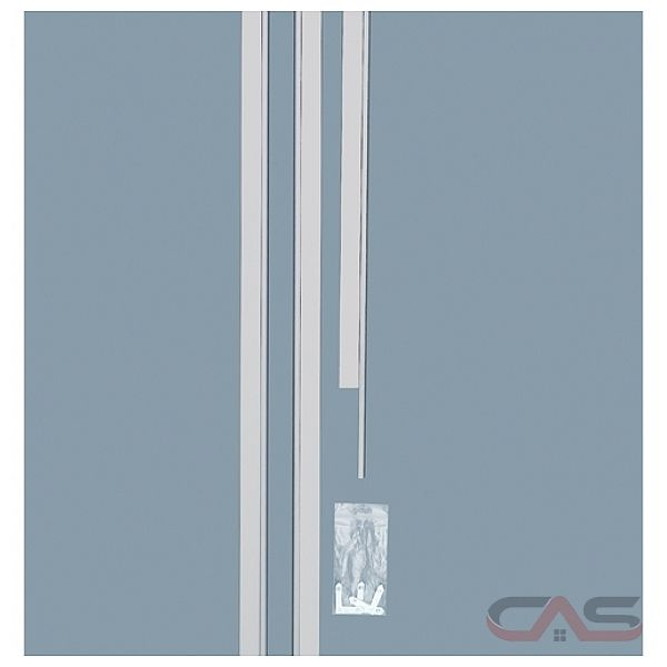 Ge Trmbisss Refrigerator Canada Best Price Reviews And