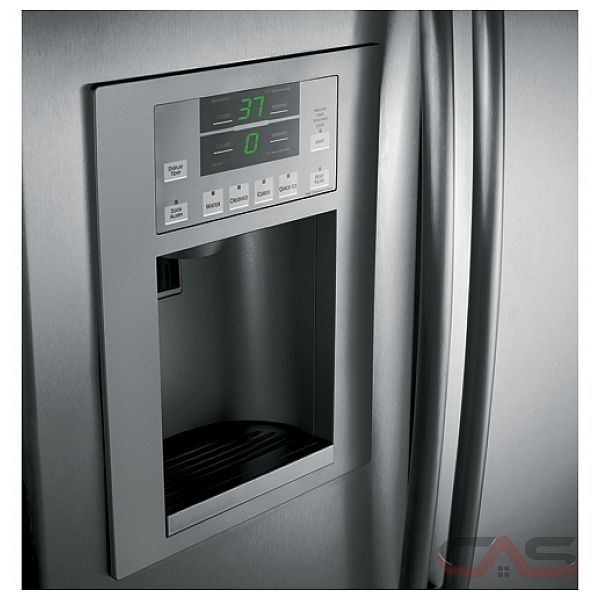 Psb42ysxss Ge Profile Refrigerator Canada Best Price