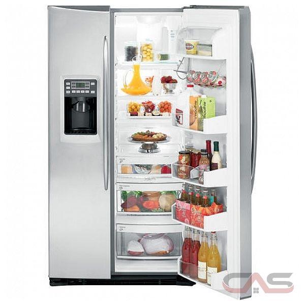 100 Ge Appliances Instruction Manuals Ge Profile Built In