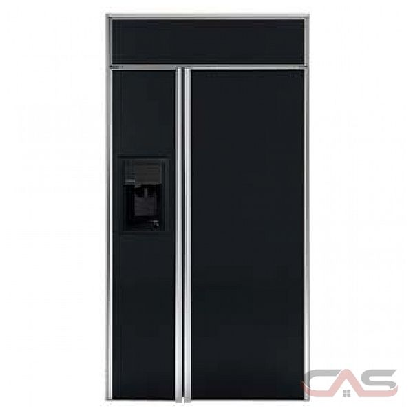zisb420dh monogram refrigerator canada - best price  reviews and specs