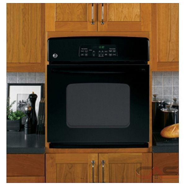 Ge Jckp30dpbb Wall Oven Canada Best Price Reviews And Specs