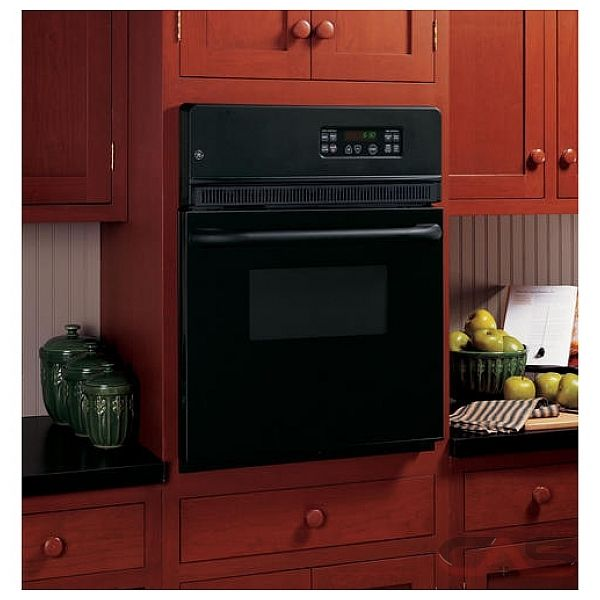 Jrp20bjbb Ge Wall Oven Canada Best Price Reviews And