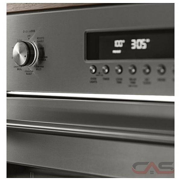 zet1shss monogram wall oven canada - best price  reviews and specs