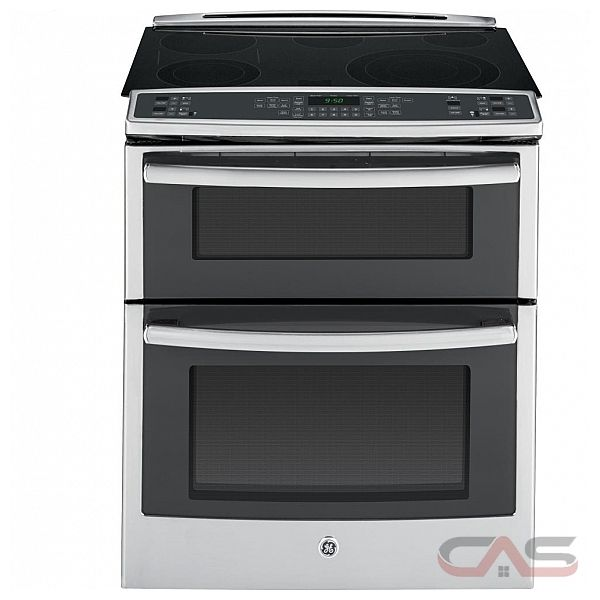 Ps950sfss Ge Profile Range Canada Best Price Reviews