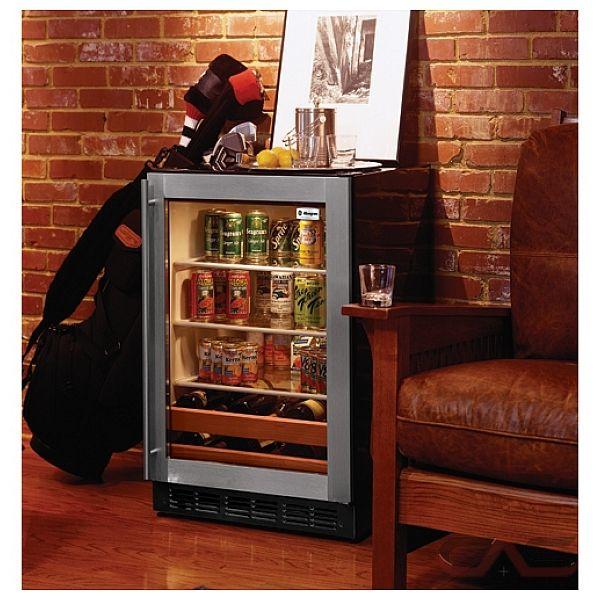 zdbc240nbs monogram refrigerator canada - best price  reviews and specs