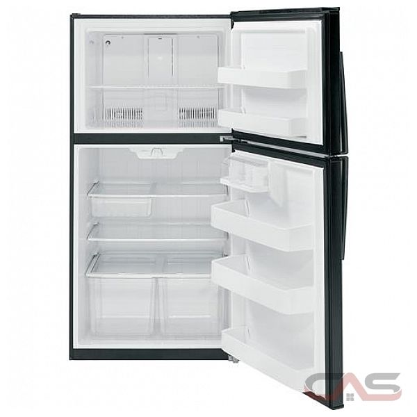 refrigerateur top sans freezer maison design. Black Bedroom Furniture Sets. Home Design Ideas