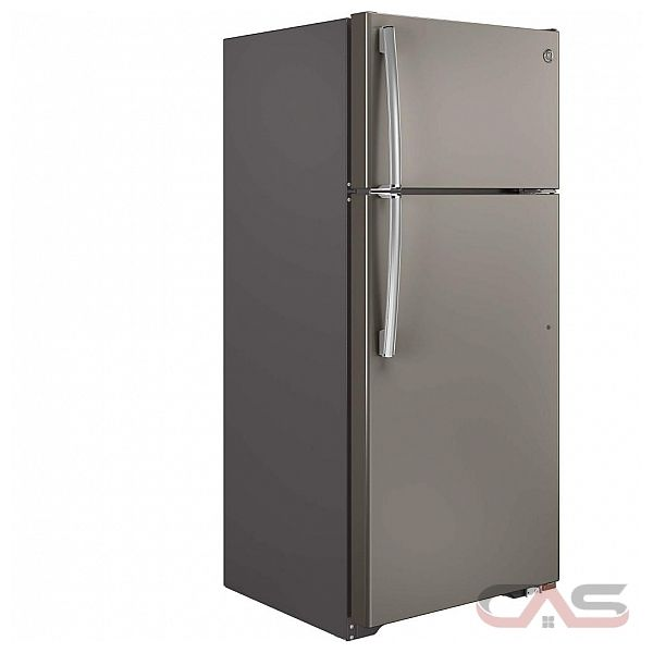 Gte18gmhes Ge Refrigerator Canada Best Price Reviews