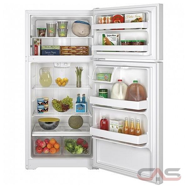 Gts15cthrww Ge Refrigerator Canada Best Price Reviews