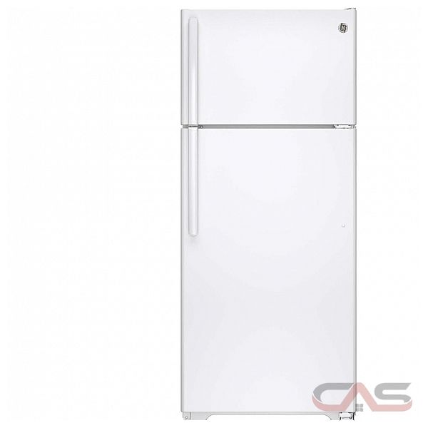 Ge Gts18gthww Refrigerator Canada Best Price Reviews