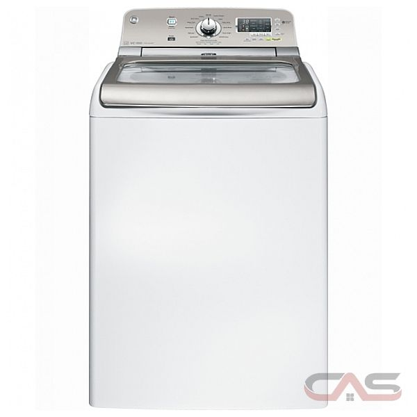 Ge Gtan8250dws Washer Canada Best Price Reviews And Specs