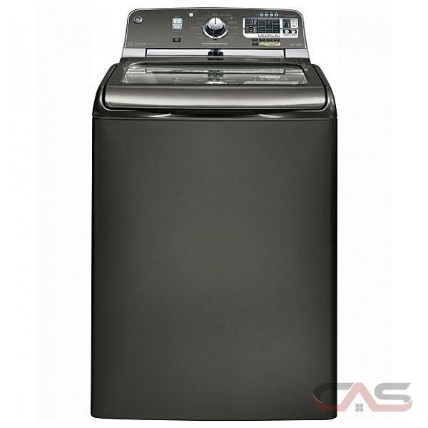 Ge Gtas8655dmc Washer Canada Best Price Reviews And Specs