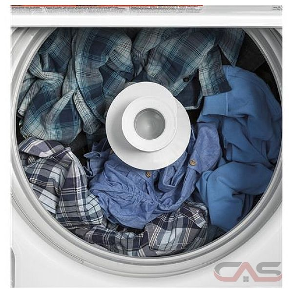 Gtw485asjws Ge Washer Canada Best Price Reviews And