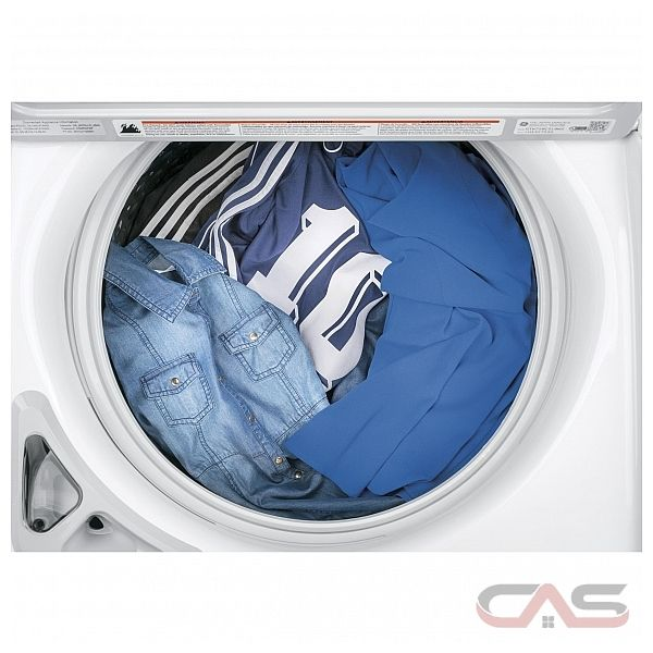 Gtw750cslws Ge Washer Canada Best Price Reviews And