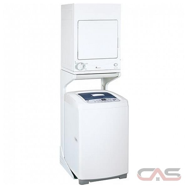 Wsls1500hww Ge Washer Canada Best Price Reviews And