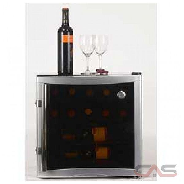 Gws02fbssac Ge Refrigerator Canada Best Price Reviews