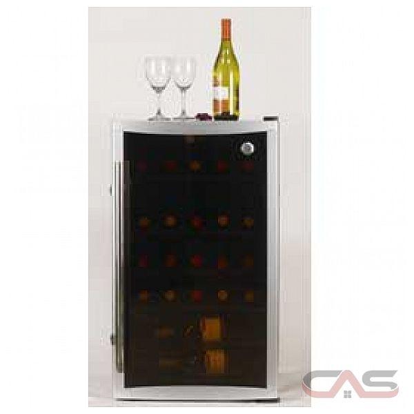 ge gwsfassac refrigerator canada  price reviews  specs