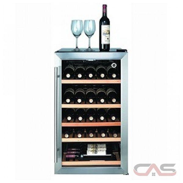 ge gwsflrtsc refrigerator canada  price reviews  specs