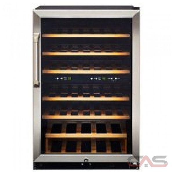 ge profile gxswlsvsc refrigerator canada  price reviews  specs