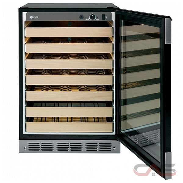 ge profile pcrwatss refrigerator canada  price reviews  specs