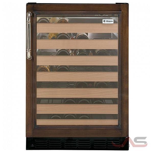 Zdwi240hii Monogram Refrigerator Canada Best Price