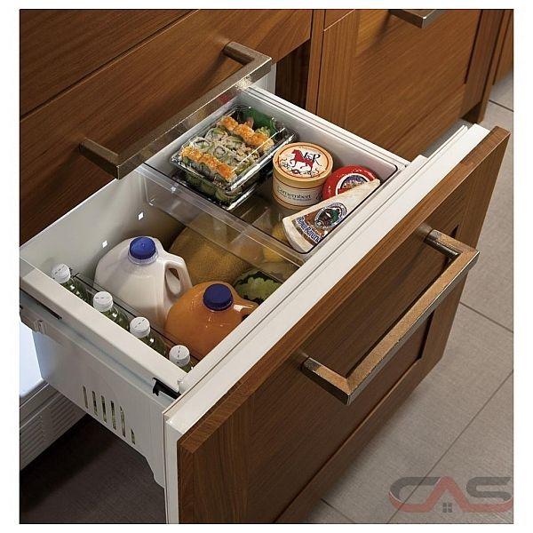 Monogram Ziw30gnzii Refrigerator Canada Best Price