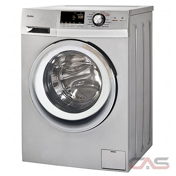 Hlc1700axs Haier Washer Canada Best Price Reviews And