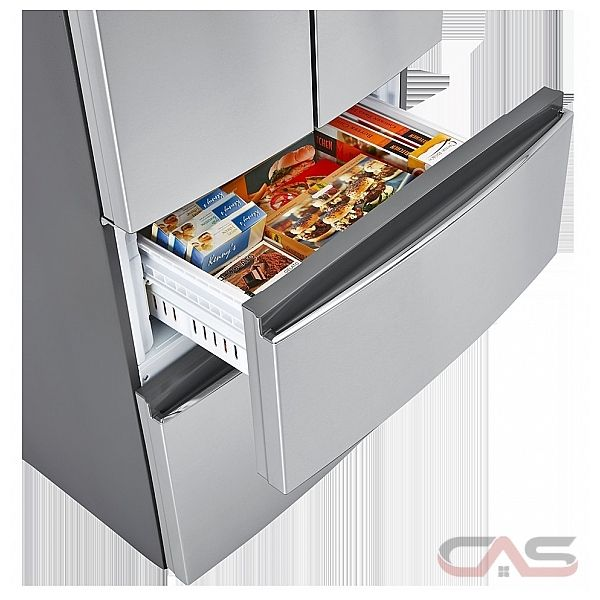 Hrf15n3ags Haier Refrigerator Canada Best Price Reviews