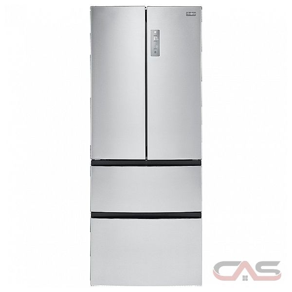 haier hrf15n3ags refrigerator canada best price reviews and specs. Black Bedroom Furniture Sets. Home Design Ideas