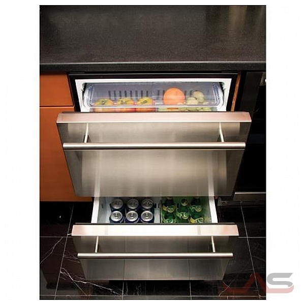 dd400rs haier refrigerator canada - best price  reviews and specs