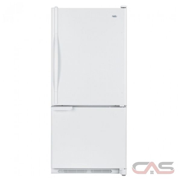 Itb19440q Inglis Refrigerator Canada Best Price Reviews