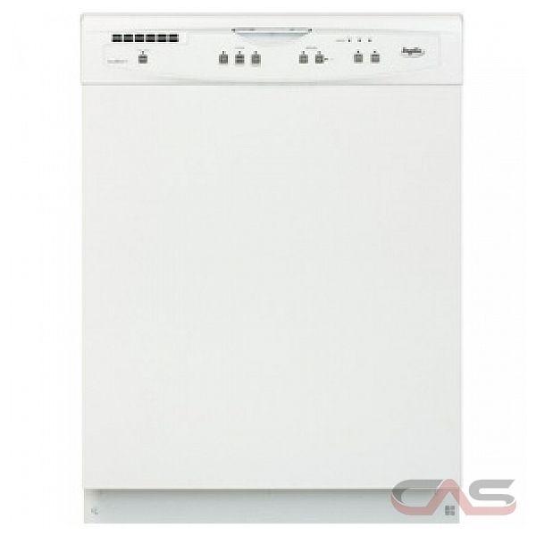 Iwu9866 Inglis Dishwasher Canada Best Price Reviews And