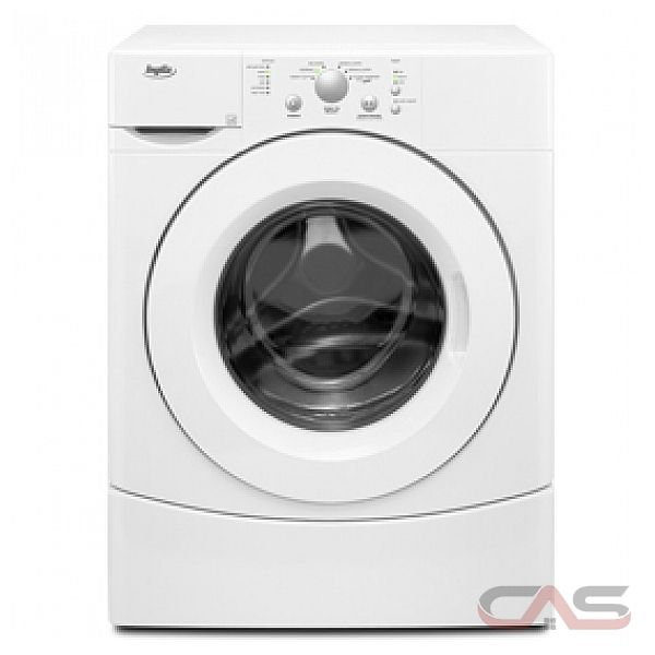 Inglis IFW7300WW Washer Canada - Best Price, Reviews and Specs