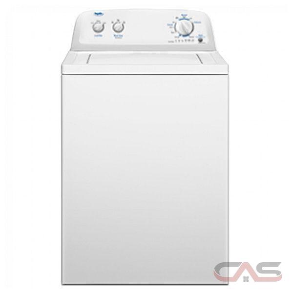 Top Load Washing Machine Canada Top Load Compact Washer