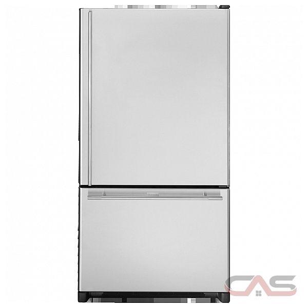 Jbr2088hes Jenn Air Refrigerator Canada Best Price