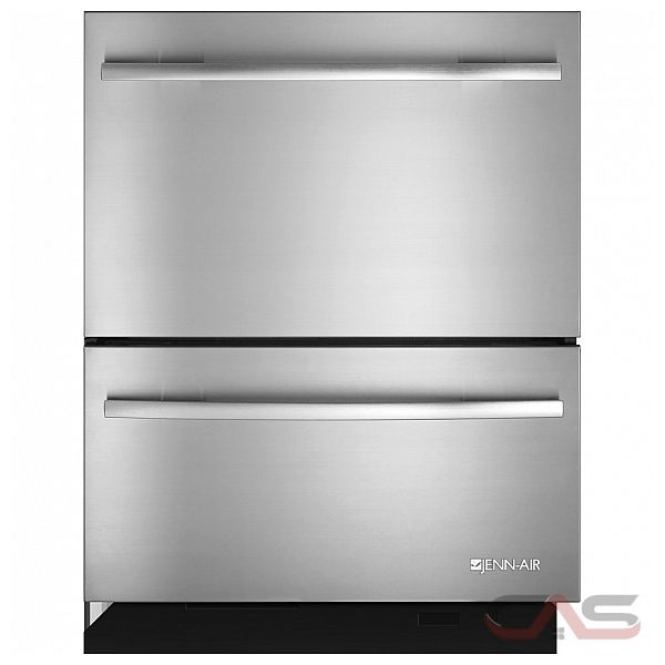 Jdd4000aws Jenn Air Dishwasher Canada Best Price
