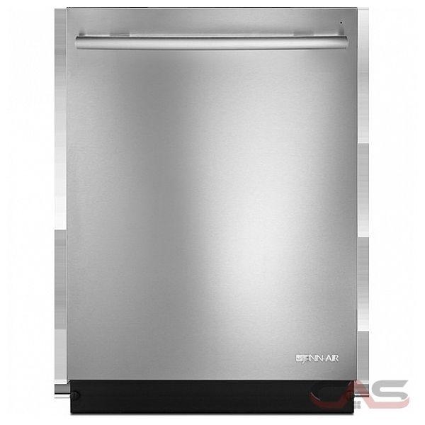 Jenn Air Dishwasher Jdb8910awb Control : Jenn air jdtss gs dishwasher canada best price