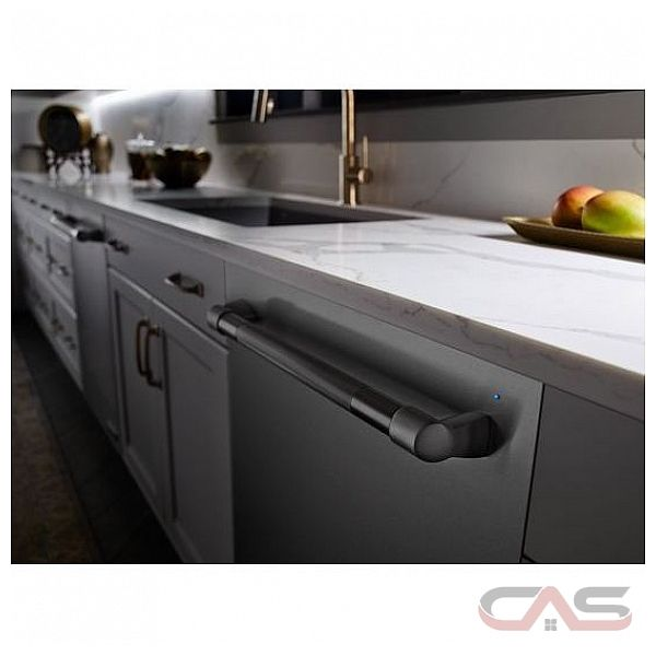 Jdtss244gs Jenn Air Dishwasher Canada Best Price