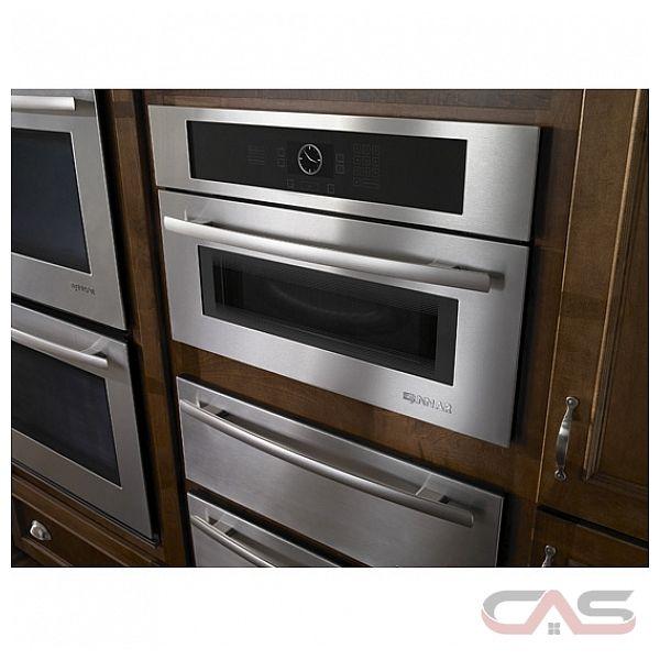 Jmc2430wb Jenn Air Microwave Canada Best Price Reviews