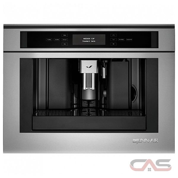Jbc7624bs Jenn Air Euro Style Wall Oven Canada Best