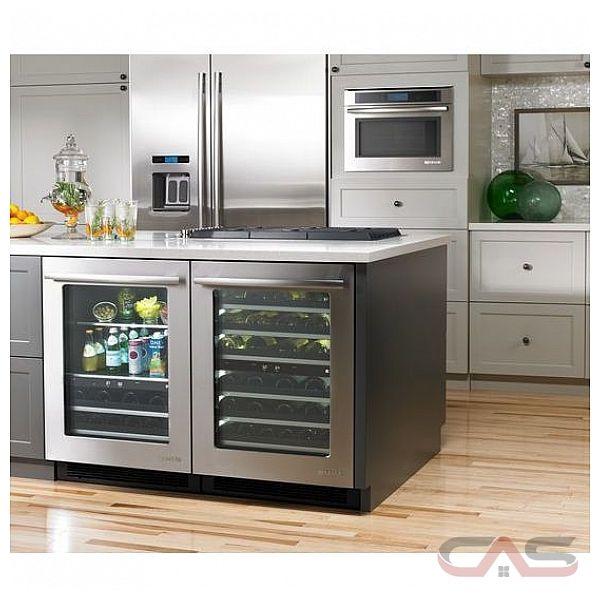 Jenn Air Jub24frers Refrigerator Canada Best Price