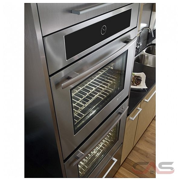 Jjw2830wp Jenn Air Wall Oven Canada Best Price Reviews
