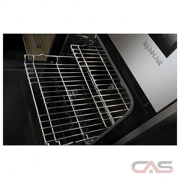 Jenn Air Jjw2830ww Wall Oven Canada Best Price Reviews