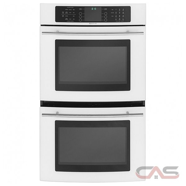Jenn Air Jjw9627ddw Wall Oven Canada Best Price Reviews