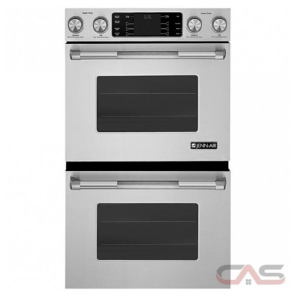 Jenn Air Jjw9830ddp Wall Oven Canada Best Price Reviews