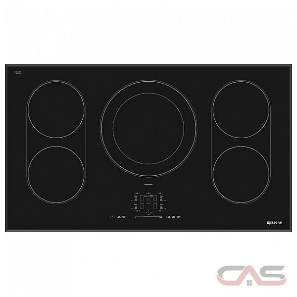 Jic4536xb Jenn Air Cooktop Canada Best Price Reviews