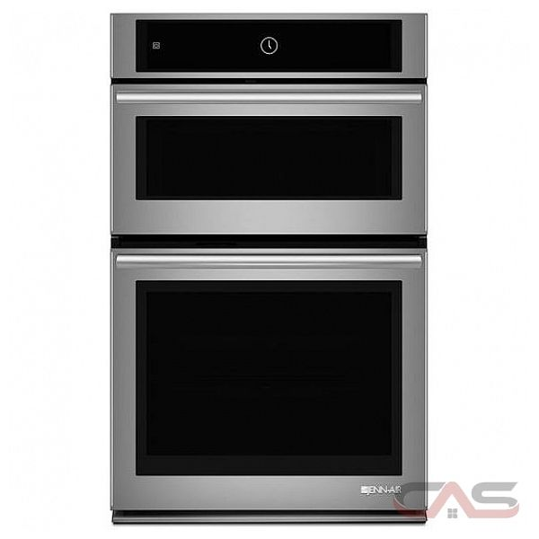 Jmw2427ds Jenn Air Euro Style Wall Oven Canada Best