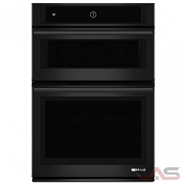 Jmw2430db Jenn Air Wall Oven Canada Best Price Reviews